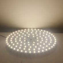 220v SCR dimming round 40W AC LED Module