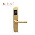 Hotel Door Locks Smart Hotel Solution Hotel Locks