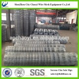 High Tensile Galvanized Horse Fence/Horse Paddock Fence