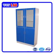 Laboratory Cabinet Lab Equipment Locker