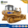 SEM816 Bulldozer Big Power Low Oil Consumption