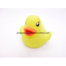 OEM&ODM Rubber Bath Ducks