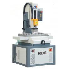 EDM broca pequena máquina de perfuração MDS-340A
