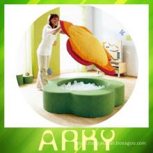 indoor soft sunflower for children