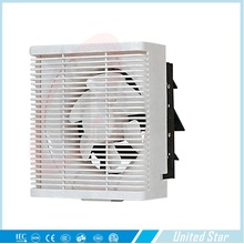 United Star 12′′ Kdk Electric Ventilating Exhaust Fan (USVF-603)