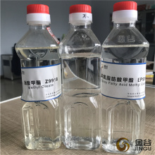 phthalate free plasticizer for soft PVC