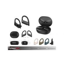 Sport Ture Wireless Earbuds