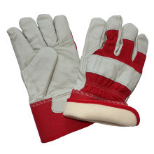 Thinsulate Full Lining Winter Warm Driving Work Gloves