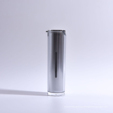 40ml garrafa nova da bomba de Airless do cilindro de Deco