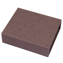 Customized for Book-shape Rigid Gift Box Custom Book-shape Paper Rigid Gift Box supply to India Importers