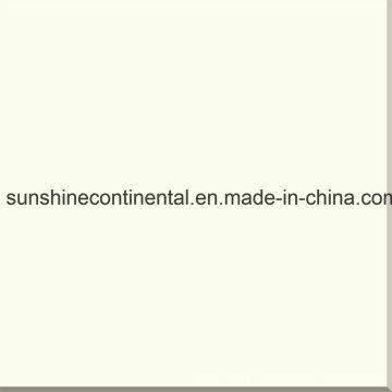 Telha de assoalho da porcelana polido sal solúvel de 800 * 800mm 600 * 600mm