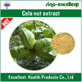 Cola Nut Extract