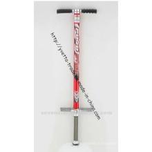 Pogo Stick с европейским стандартом CE (YV-ST03)