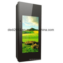 22inch Wall Mount Digital Signage