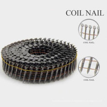 New Design Tibial Self-Locking Nail with Good Quality