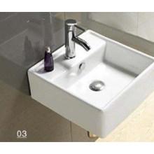 Керамическая Посуда Настенные Бассейна (W7007)