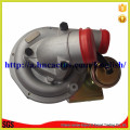 Turbo Turbo Turbo Ht12-19b 14411-9s000