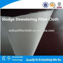 polypropylene Sludge Dewatering Filter Cloth