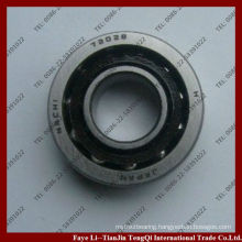 High Speed Angular Contact Ball Bearing 7202