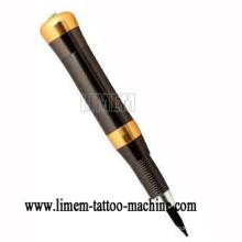 Permanent Make-up Kit Make-up Stift auf heißer Verkauf