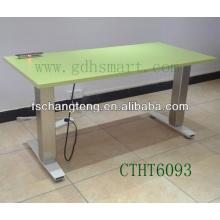 thumbnail 7 Height Adjustable Standing Desks top-rated standing desks