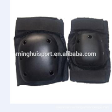 6 шт роликовых коньках локоть наколенники мотокросс колено, локоть наручные протектор