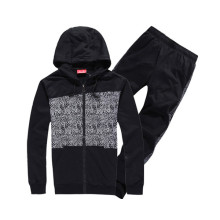 winter fashion arrival mens sportswear for training
