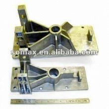 Aluminum casting / die casting aluminum / aluminium cast/ Aluminum Die Casting