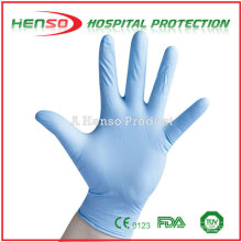 Henso Clinic Nitrile Gloves