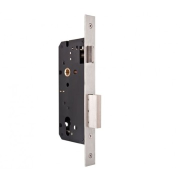 Porta Metel Mortise Lock