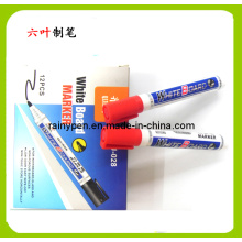 Hochwertiger Whiteboard-Markierungsstift (QJ-028), trockener Radierstift