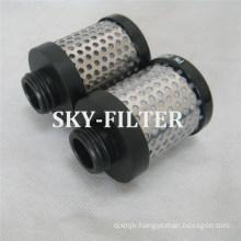 Alternative Atlas Copco Compressor Air Filter Element (QD65)