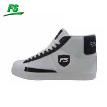 Mode keine Marke Skate Schuhe für Mann, Skateboard Schuhe