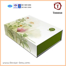 High Quality Packaging Gift Box for Cosmetics