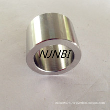 High Quality CNC Machining Products