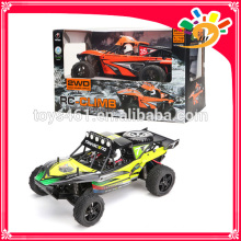 RC Buggy K959 1:12 4 CH Electronic R/C Desert Off-Road Vehicle
