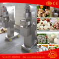Machine to Make Meatball Mini Meatball Making Machine