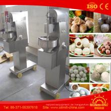 Maschine, zum des Fleischklöschen-Minifrikadelle machend Maschine herzustellen