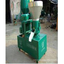 Hot sale KL-200B Pelleting feed machinery