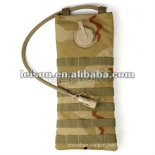 Military hydration bag with ISO standard waterproof Manufacturer