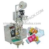 XFL-Y gel filling machinery