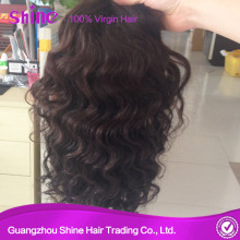 Malaysian Hair Extension Full Lace Wigs Wholesale