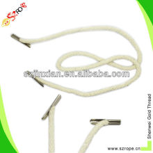 Carrier Bag Handle Cord Hand Bag Cord With Barb Cords