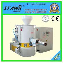 Hot Sale New-Type High-Speed Plastic Mixer