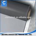 Membrane de toit en PVC de 2,0 mm
