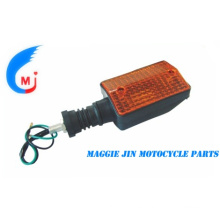 Motorcycle Parts Winker Lamp for Dt125