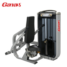 Peralatan Olahraga Gym Profesional Triceps Press