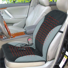 Heated Seat Cushion for Auto Seat