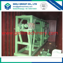 Fool CCM Machine/Continuous Casting Machine