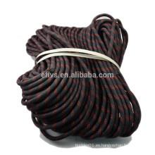 2014 la más nueva cuerda que sube de 10m m al por mayor